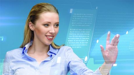 Business Analytics & Strategic Communication