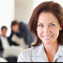 Master of Science in Organizational Leadership